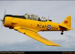 2012_Rememberance_Day_flight_to_Toronto_183